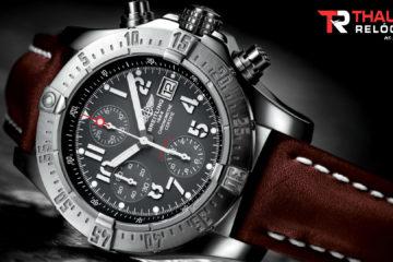 wall 03 360x240 - Relógio Masculino: O Guia definitivo