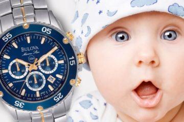 Qual o Relógio fabricado no seu ano de nascimento 360x240 - O Relógio da sua idade!