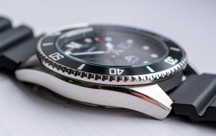 Captura de Tela 2020 04 28 às 11.44.15 - Relógio CASIO DURO:  O Diver mais barato do mundo!