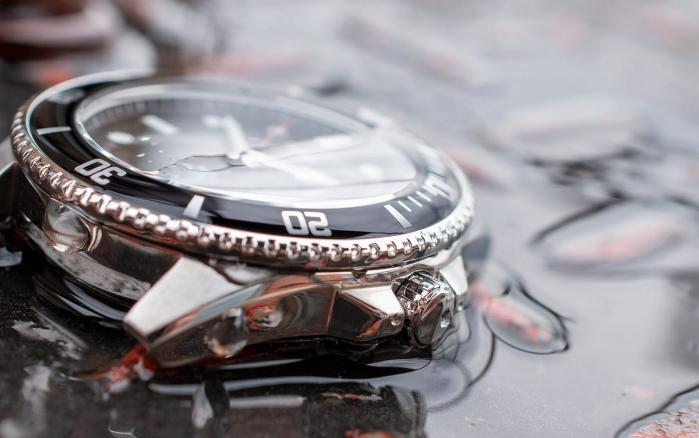 Captura de Tela 2020 04 28 às 11.44.34 - Relógio CASIO DURO:  O Diver mais barato do mundo!