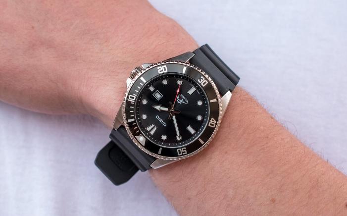 Captura de Tela 2020 04 28 às 11.44.50 - Relógio CASIO DURO:  O Diver mais barato do mundo!