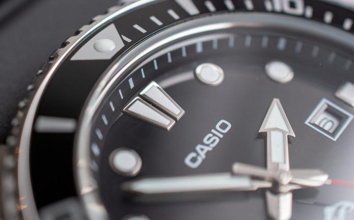 Captura de Tela 2020 04 28 às 11.44.56 e1588111836603 - Relógio CASIO DURO:  O Diver mais barato do mundo!