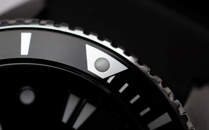 Captura de Tela 2020 04 28 às 11.45.03 - Relógio CASIO DURO:  O Diver mais barato do mundo!