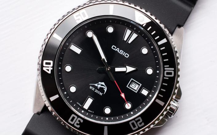 Captura de Tela 2020 04 28 às 11.45.28 - Relógio CASIO DURO:  O Diver mais barato do mundo!