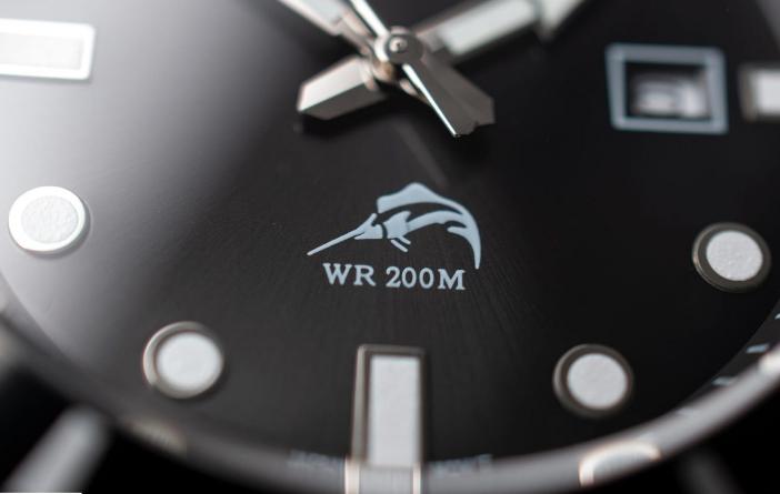 Captura de Tela 2020 04 28 às 11.45.37 1 - Relógio CASIO DURO:  O Diver mais barato do mundo!