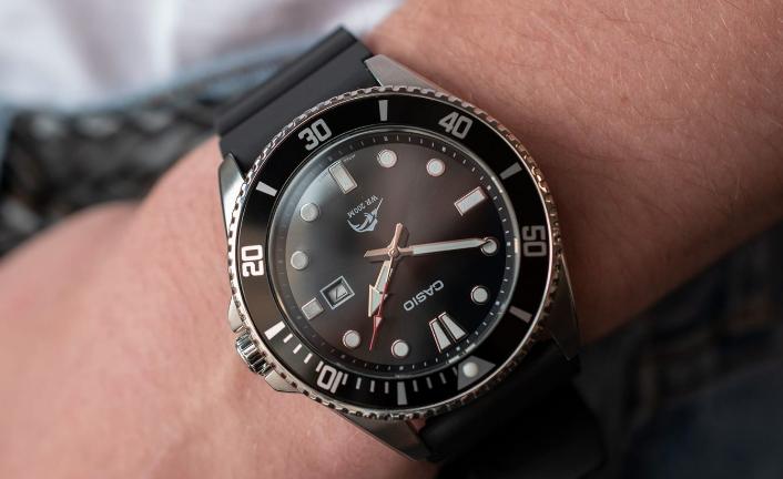 Captura de Tela 2020 04 28 às 11.45.50 - Relógio CASIO DURO:  O Diver mais barato do mundo!