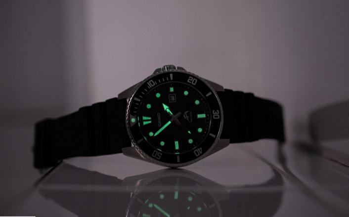 Captura de Tela 2020 04 28 às 11.45.55 1 - Relógio CASIO DURO:  O Diver mais barato do mundo!